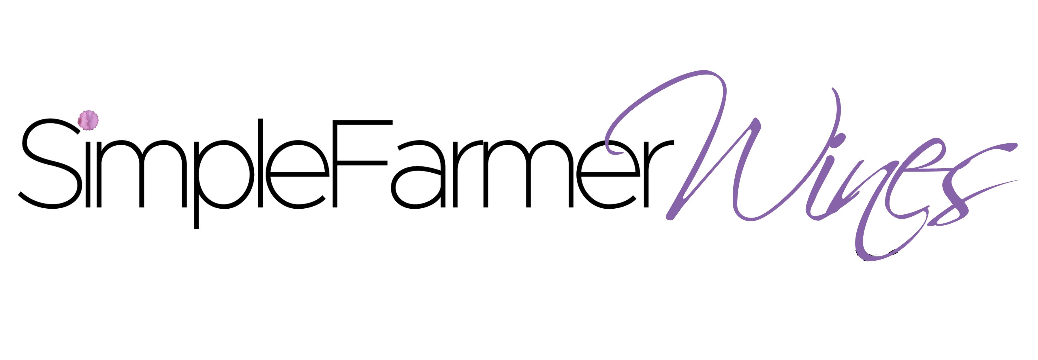Simple Farmer Wines